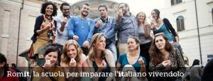 italian-course-students-4
