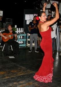 Flamenco_Amaita