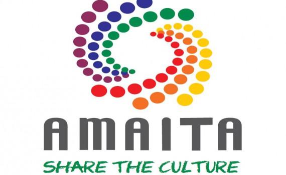 amaita_logo