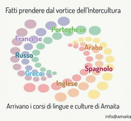 corsi lingue Roma