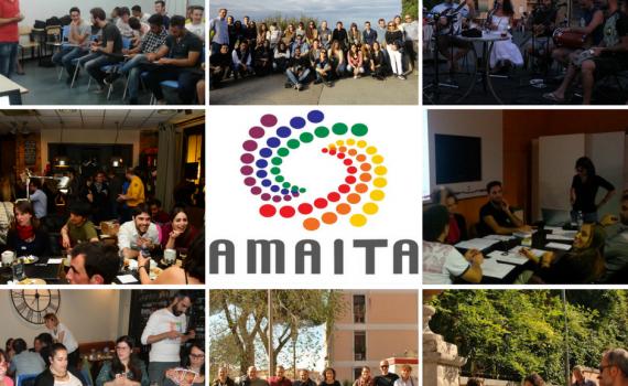 Amaita1